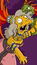 ico_battlehub_avatar_large_crazyiguanalady