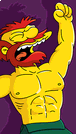 ico_battlehub_avatar_large_willie