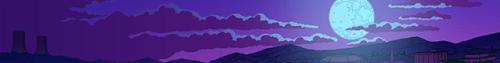 ico_battlehub_banner_background