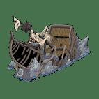 ico_priz_thoh2016_shipwreck_lg