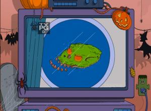 island-of-dr-hibbert-2