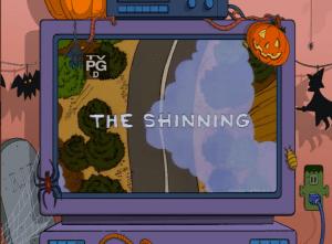 shinning-1