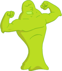 spacemarshmallow_emulate_homer_active_in_image_13