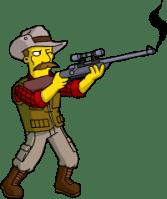 grantconnor_hunt_to_extinction_active_image_32