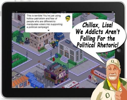 politics-main