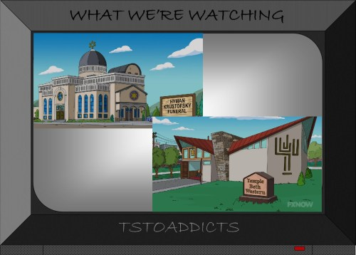 synagogue-temple-beth-western-simpsons