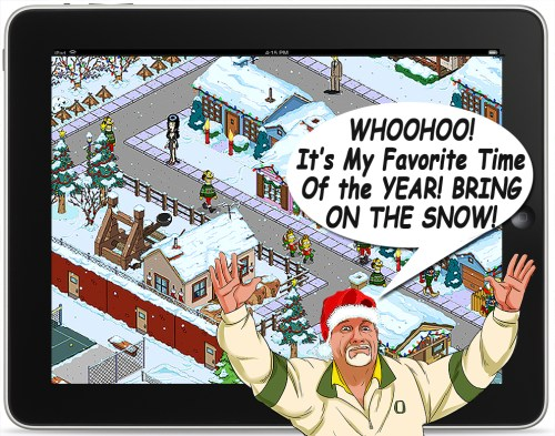winter-predictions