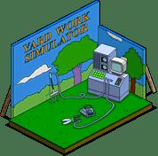yard_work_simulator_tsto
