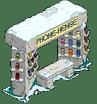 ico_priz_xmas2016_phonehenge_lg