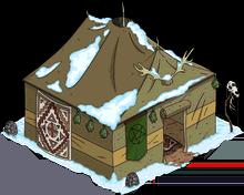 large_pagan_tent