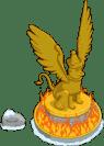 pagan_bonfire