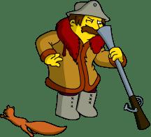 shelbyvillemanhatten_practice_marksmanship_active_2_image_43