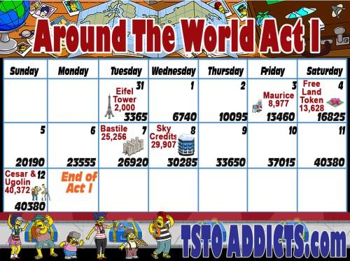 calendar-act1