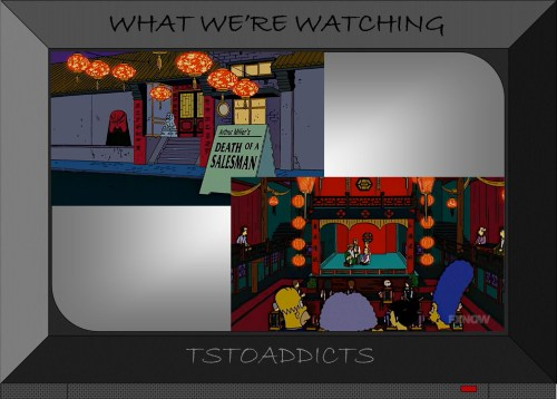 chinese-theater-lanterns-simpsons