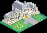 jay_gs_mansion