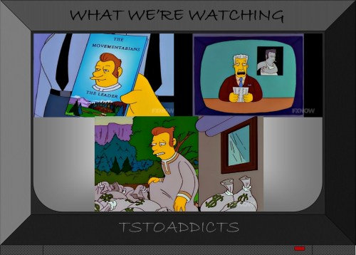 movementarians-the-leader-simpsons