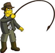 norbert_practice_with_whip_active_1_image_3