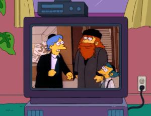 rabbi-k-1