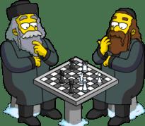 rabbi-krustofsky-play-chess