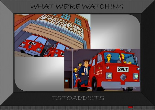 springfield-lawyer-house-simpsons