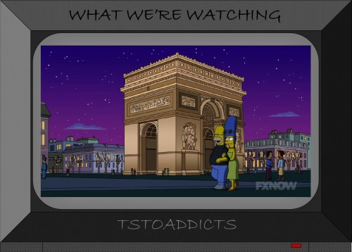 arc-du-triomphe-to-courier-with-love-simpsons