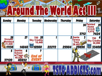 calendar-actiii