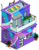 painted_home_5