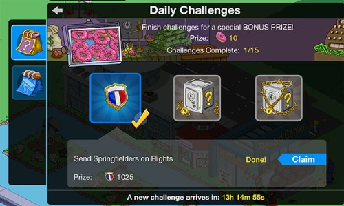rot-challenge