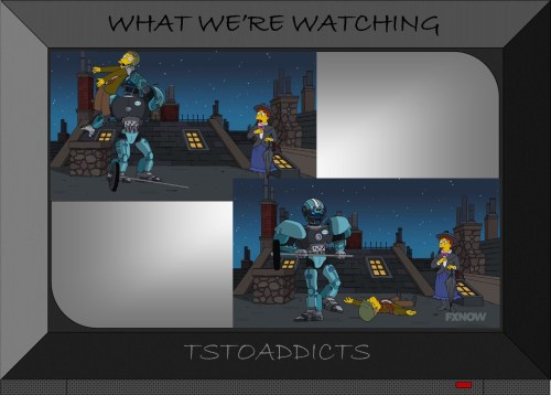 shary-bobbins-cleatus-the-football-robot-simpsons