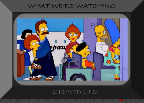the-simpsons-steal-japan-tickets-from-flanders