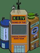 tsto_ktv_building