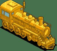 gold_train