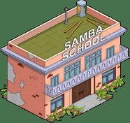 tsto_samba_school