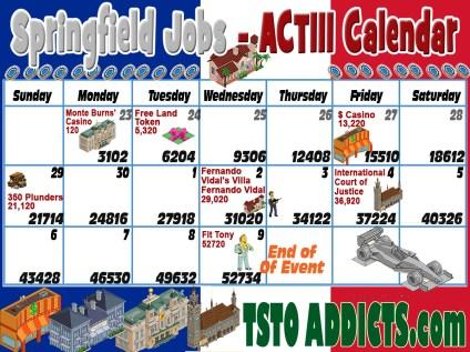 SF-Jobs-Calendar-ACTIII