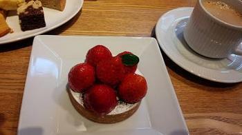 hotelpiena-sweets1
