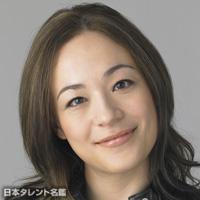 sirubiagurabu トニセンミュージカル『ON THE TOWN』恋人役の共演者