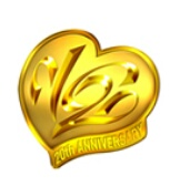 IMG 20150620 121319 【V6】LIVE TOURタイトル&ロゴ決定とイベントに思うこと