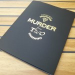 IMG 20160527 113745 150x150 MURDER for TWO終了から1週間…マーダーロス!