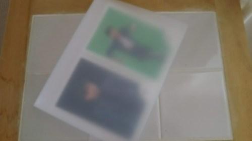DSC 6850 500x281 ジャニオタ絶賛!ジャニショフォト収納に最適な無印良品のアルバム