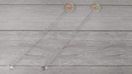 DSC 0596 我が家にある懐かしのディズニーグッズ~リゾート編~