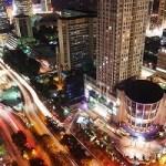 インドネシアの首都移転先はカリマンタン島?なぜ?影響は?
