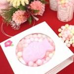 おいりは香川県の名産お菓子!マツコも絶賛!おすすめ通販もご紹介!