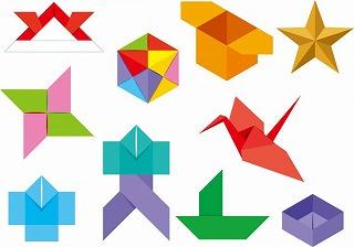 折り紙付き 意味