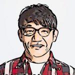 飯尾和樹の実家は製麺所?インスタグラムやツイッター、料理がうまくて出演数も激増中