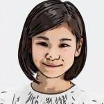 本間叶愛のwikiプロフィール。小学校・中学や親、事務所。ドラマ・映画・CM出演歴まとめ