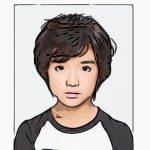 岩田琉聖のwikiプロフィール。麒麟がくるの竹千代の子役、出身地などをご紹介!