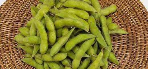 枝豆 茹で方 フライパン 人気