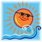 暑さ対策|部屋の窓用グッズで紫外線をカット!快適に夏を過ごせるようなアイテム。