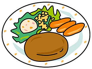 熱中症 予防 食べ物