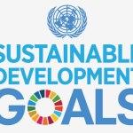 SDGsとは何か|簡単にわかりやすく解説していきます!